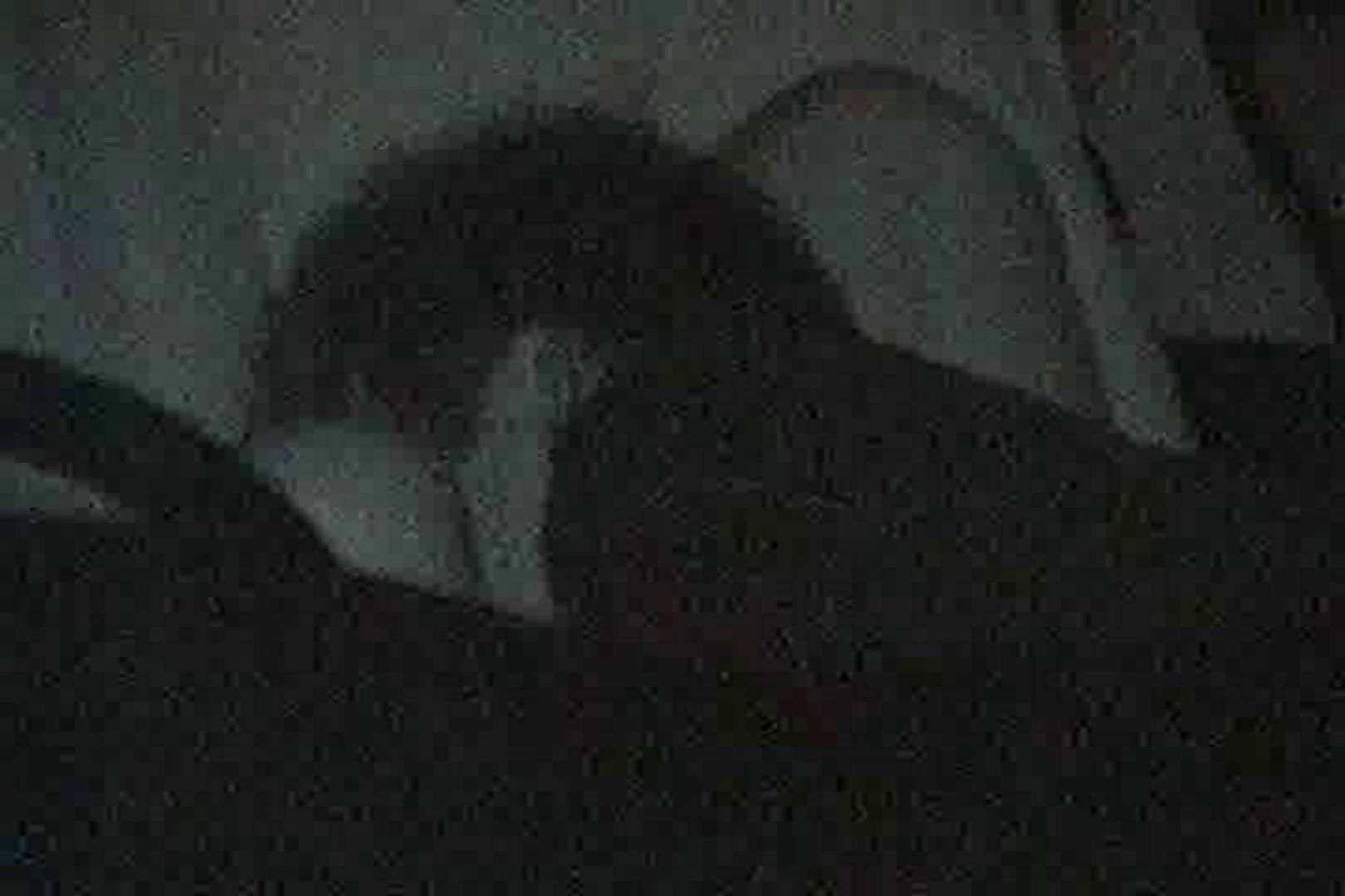 「充血監督」さんの深夜の運動会!! vol.002 エッチな素人 | セックス映像  78枚