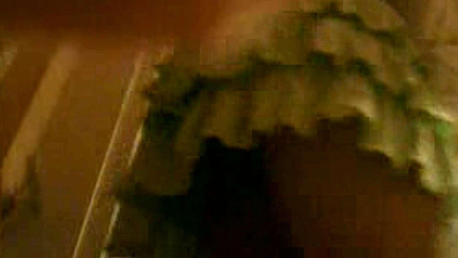 ▲復活限定D▲ややぽちゃ童顔の カナちゃん Vol.03 脱衣編 期間限定 | エッチなOL  80枚