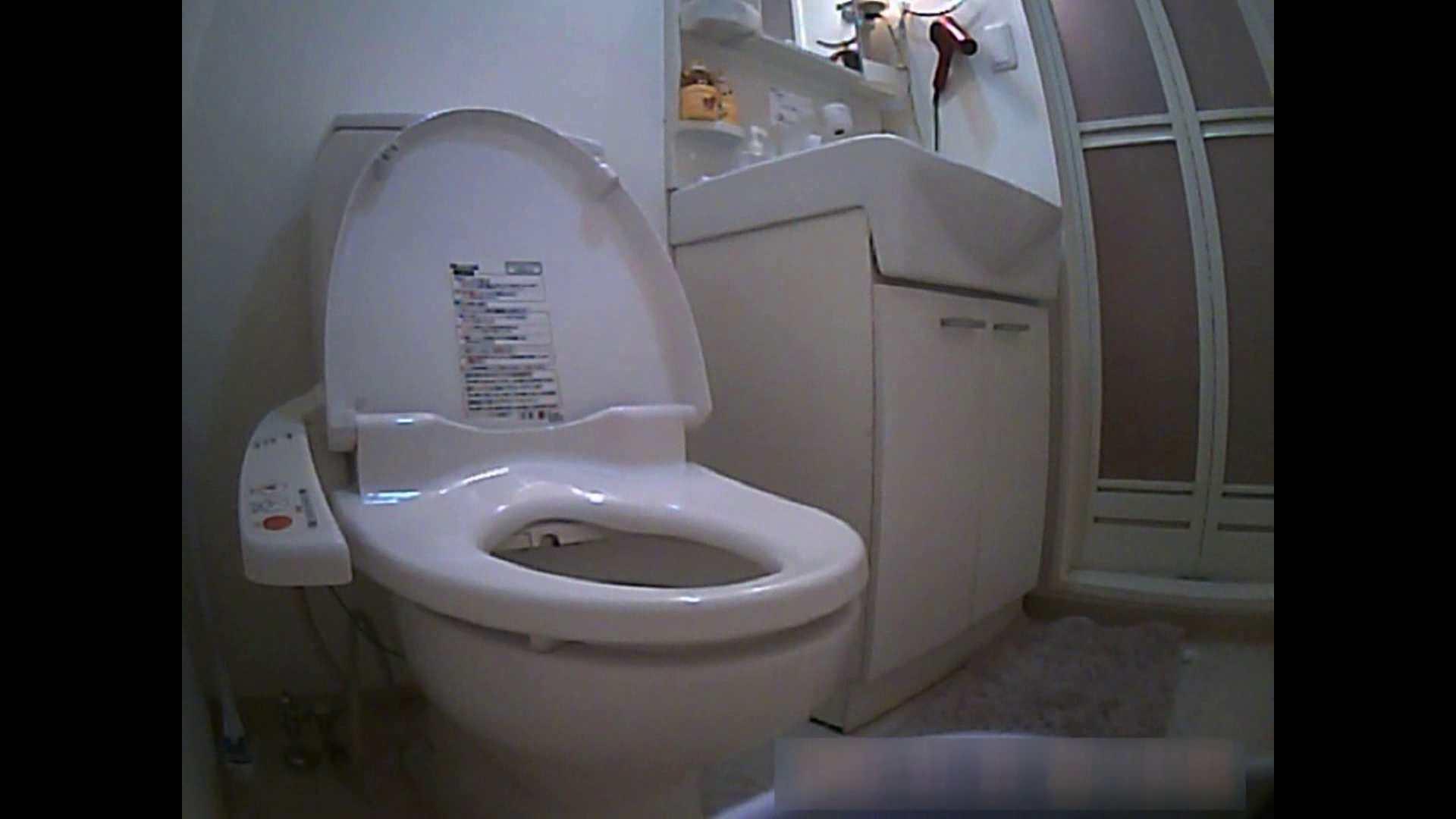 乳首大き目の24歳Y子 お風呂・トイレ編 乳首   禁断のトイレ  108枚