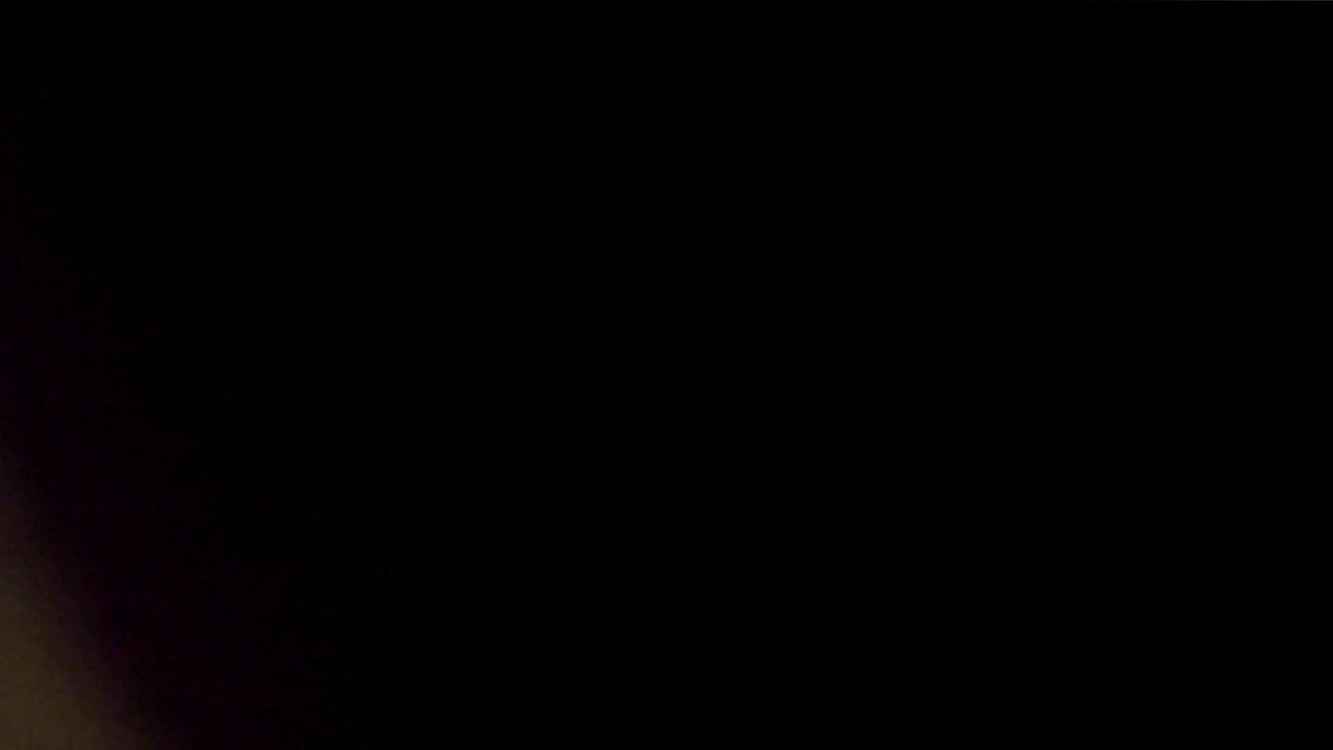 世界の射窓から ステーション編 vol.9 エッチなOL   0  105枚
