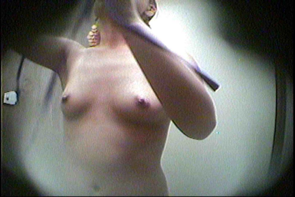 海の家の更衣室 Vol.29 美女 | シャワー  83枚