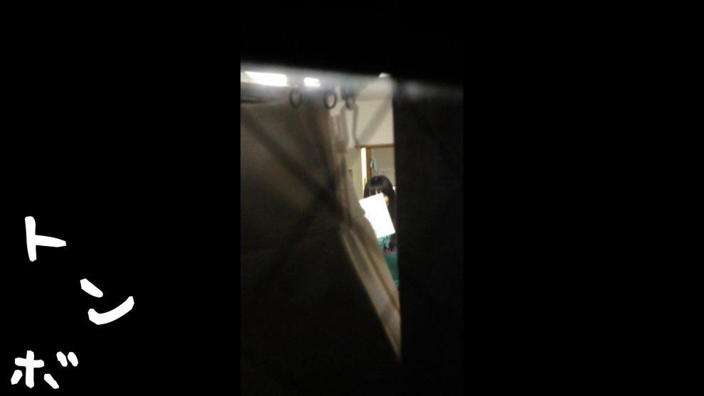 【リアル盗撮】元ジュディマリのYIUKI似 某歌手丸秘ヌード 美女 | 高画質  87枚